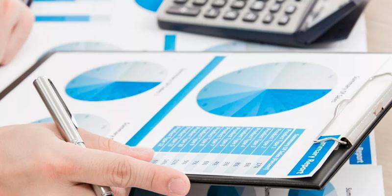 оценка маржинальности товара на маркетплейсе