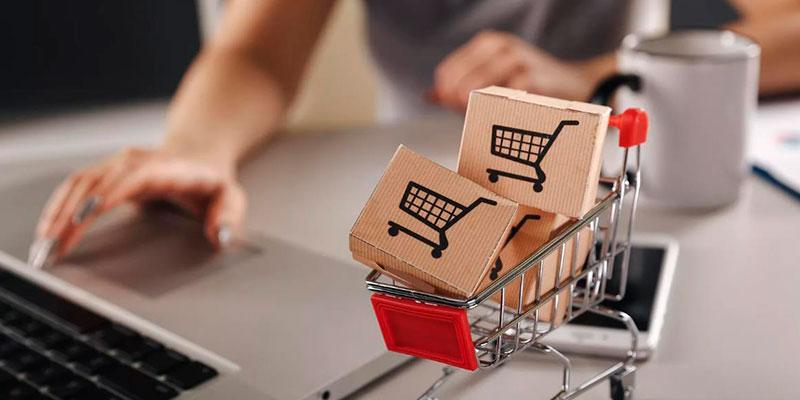 оценка спроса товара для маркетплейса