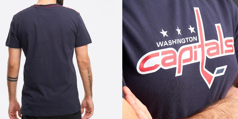 футболки ракурс для ozon