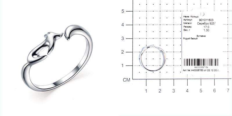 примеры ракурсы колец для озон