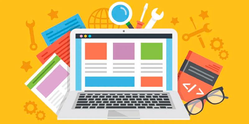 подготовка сайта для андекс маркета