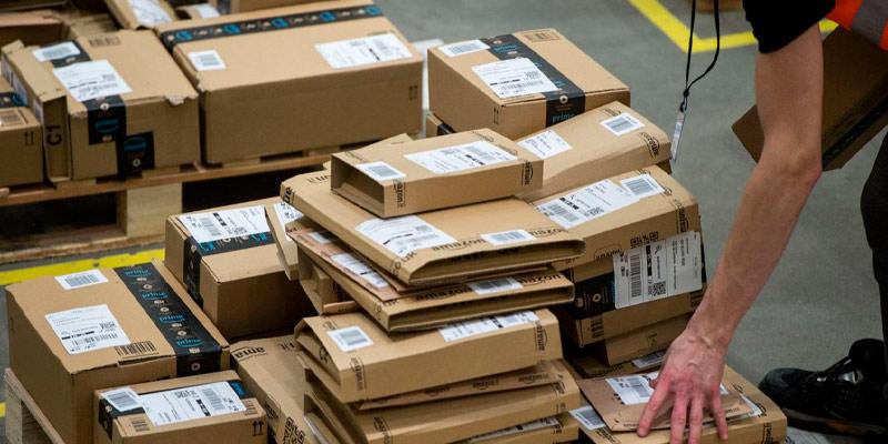 ответственность за доставку в интернет-магазине