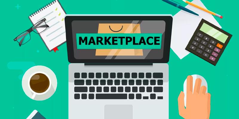 Подходит ли торговля на маркетплейсе для самозанятых?