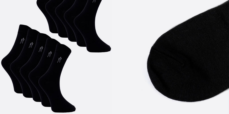 ракурсы носков для магазина озона