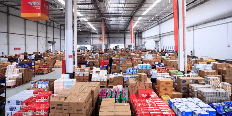 AliExpress Россия поощрит поставщиков за новых покупателей