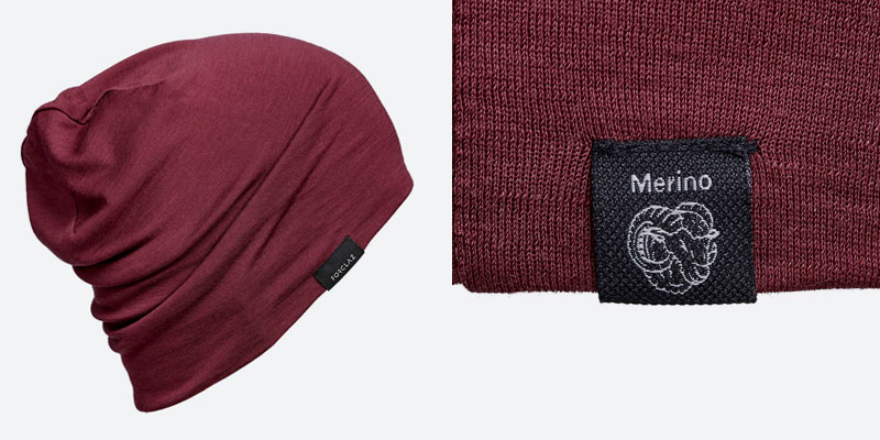 фото ракурс пример шапка озон