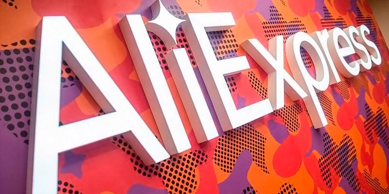 «AliExpress Россия» назвала самые распространенные товары