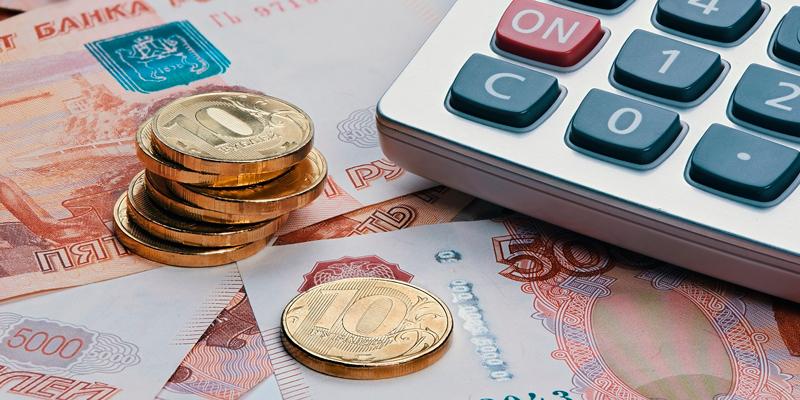страховые взносы и налоги самозанятых