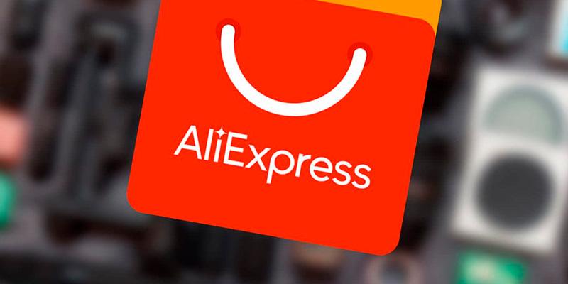 Российский AliExpress: обновление интерьеров и ремонт
