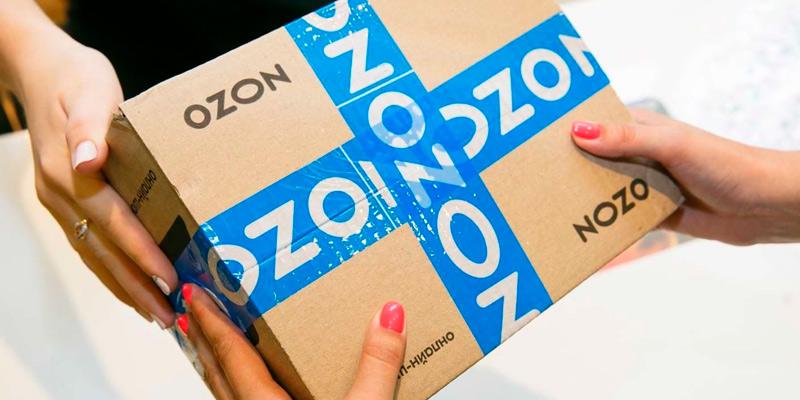 Ozon предложил партнерам новую систему «Гибкий график выплат»
