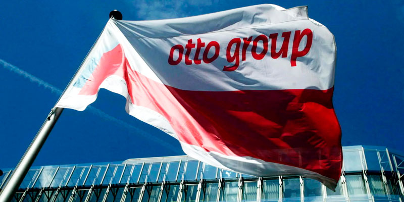 AliExpress Россия и Otto Group Russia теперь вместе