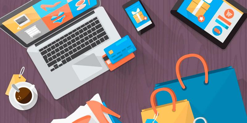 Как вести учет продаж при работе с маркетплейсами?