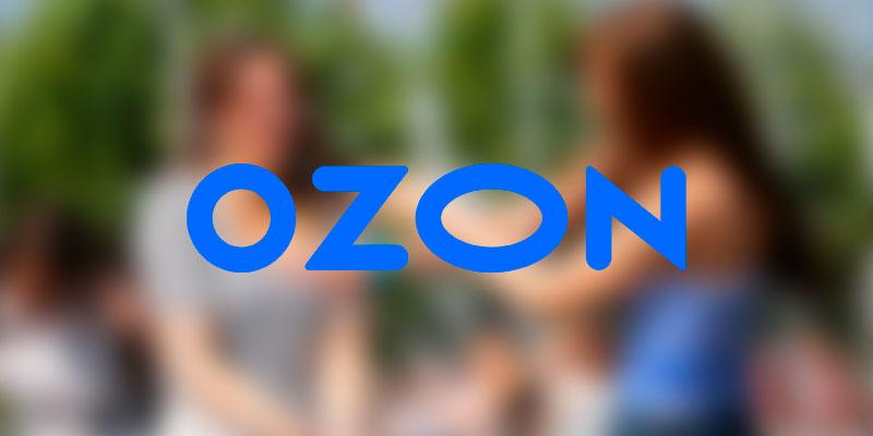 Тёплая майская погода удвоила продажи летней одежды на Ozon