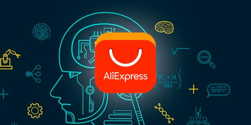 AliExpress Россия предоставила продавцам инструменты машинного обучения