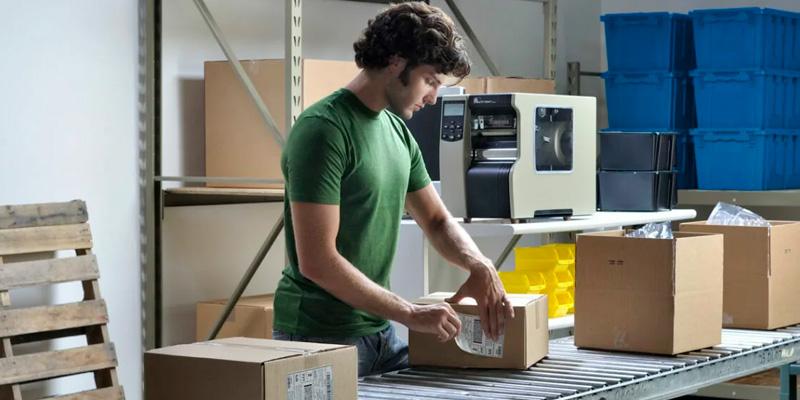 требования для упаковки товара на вайлдбериз