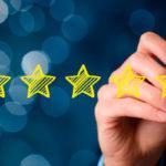 Аналитики представили рейтинг самых популярных интернет-магазинов