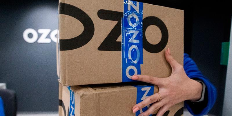 Какие комиссии Озон предлагает своим поставщикам?
