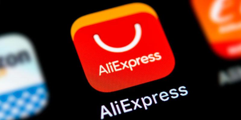 AliExpress радует русскоязычную аудиторию новой бонусной программой