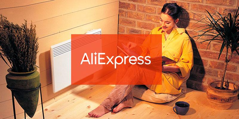 В AliExpress рассказали, как клиенты готовятся к холодам