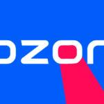 Озон планирует серьезно вложиться в ноябрьские распродажи